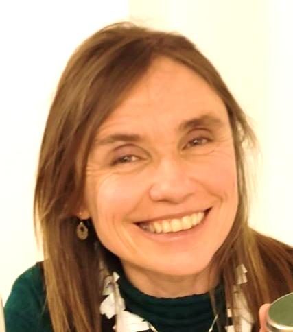 Sylvia Duffy, Teacher